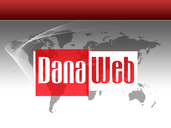 www.b-b-service.dk is hosted by DanaWeb A/S
